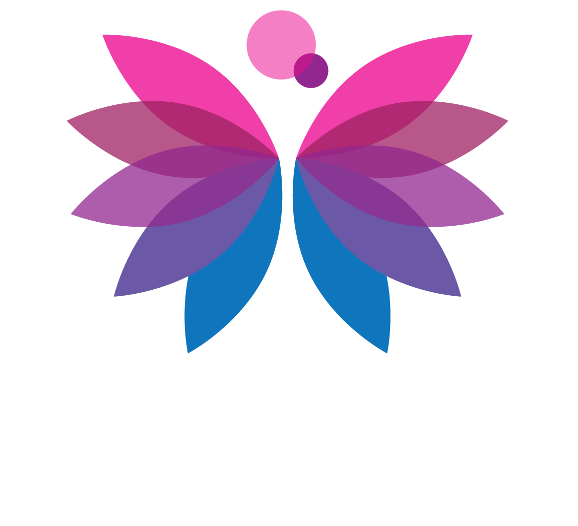 Body&Therapy